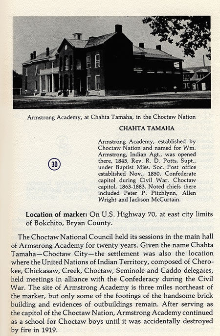 Chahta Tamaha Picture
