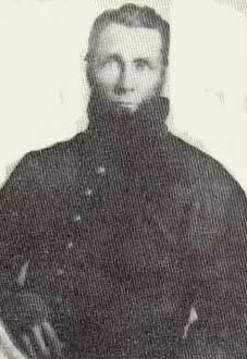 Picture of Ezra Sherman