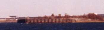 Picture of Fort Carroll