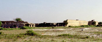 Picture of Fort Picken