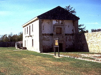 Fort Atkinson Picture
