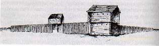 Fort Coleman Picture