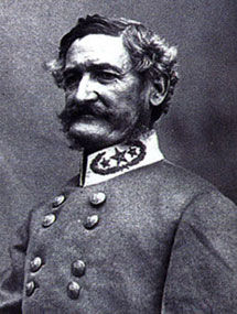 Picture of Henry H. Sibley