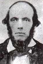Picture of George Erath