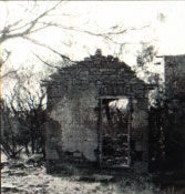 Picture of Remnants of Jowell House
