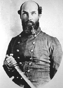 Picture of John Robert Baylor