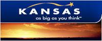 Kansas Tourism Events Calendar