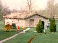 Picture of Fort Kearney