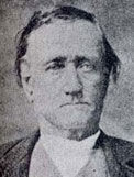 Picture of James Milford Day