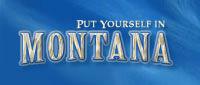 Montana Tourism Events Calendar