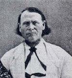 Picture of James Wilson Nichols