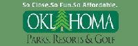 Oklahoma Tourism Events Calendar