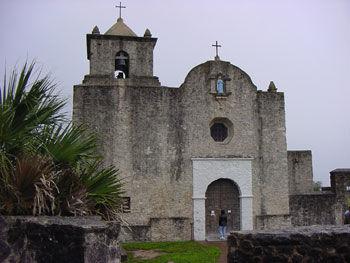 Picture of Presidio La Bahia