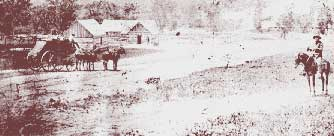 Picture of Rock Creek Station