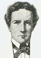 Picture of Samuel Walker