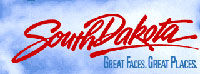 South Dakota Tourism Events Calendar