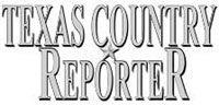 Texas Country Reporter Events Calendar