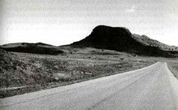 Picture of Wagon Mound