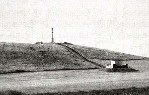Picture of Whitestone Hill