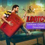 Lootcase 2020 full movie download leaked hd