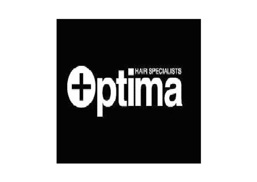 Optima Hair Specialist LTD