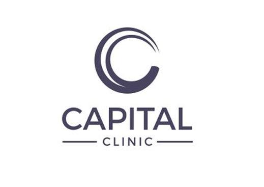 Capital Clinic