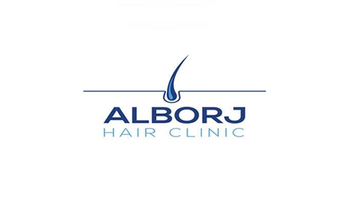ALBORJ HAIR CLINIC