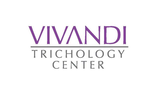 Vivandi Trichology Center