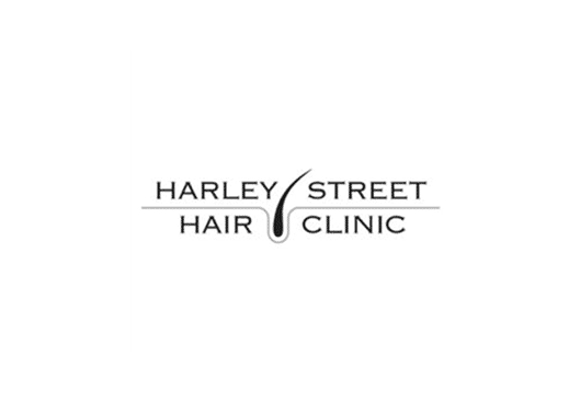 London Hair Loss Clinic