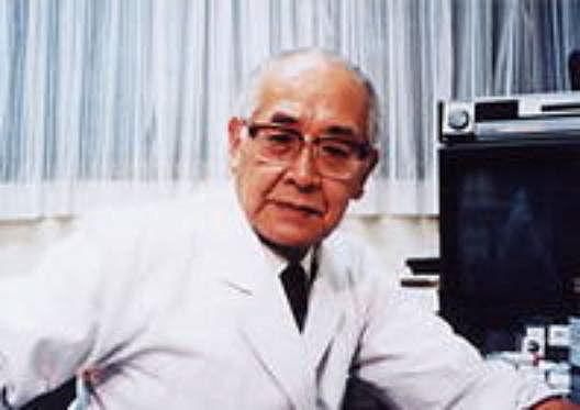 Masumi-Inaba