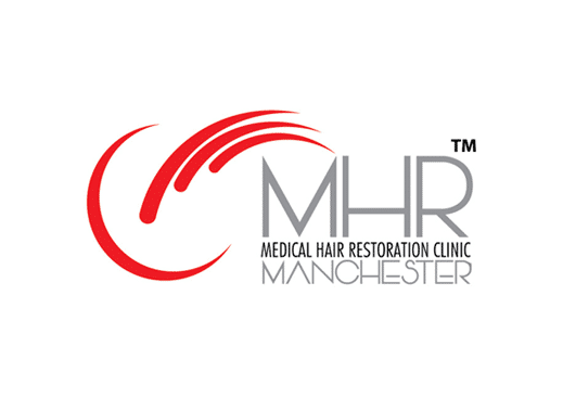 MHR Clinic | Medical Hair Restoration & Transplants