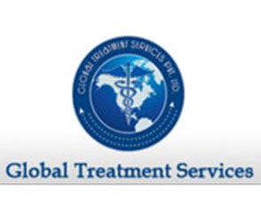 Global Treatment Services
