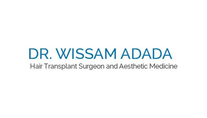 Dr. Wissam Adaba