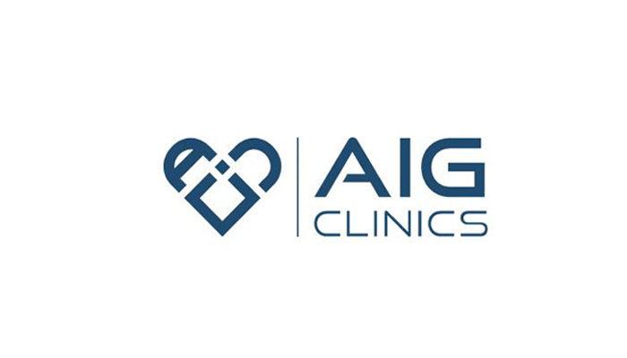 AIG Clinics