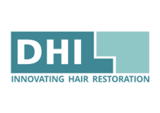 DHI Medical Group – Glasgow, Hair Transplant, Hair Restoration