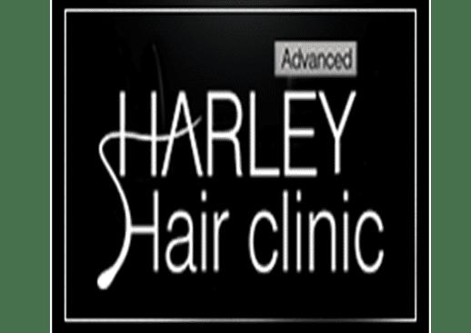 Harley Hair Clinic