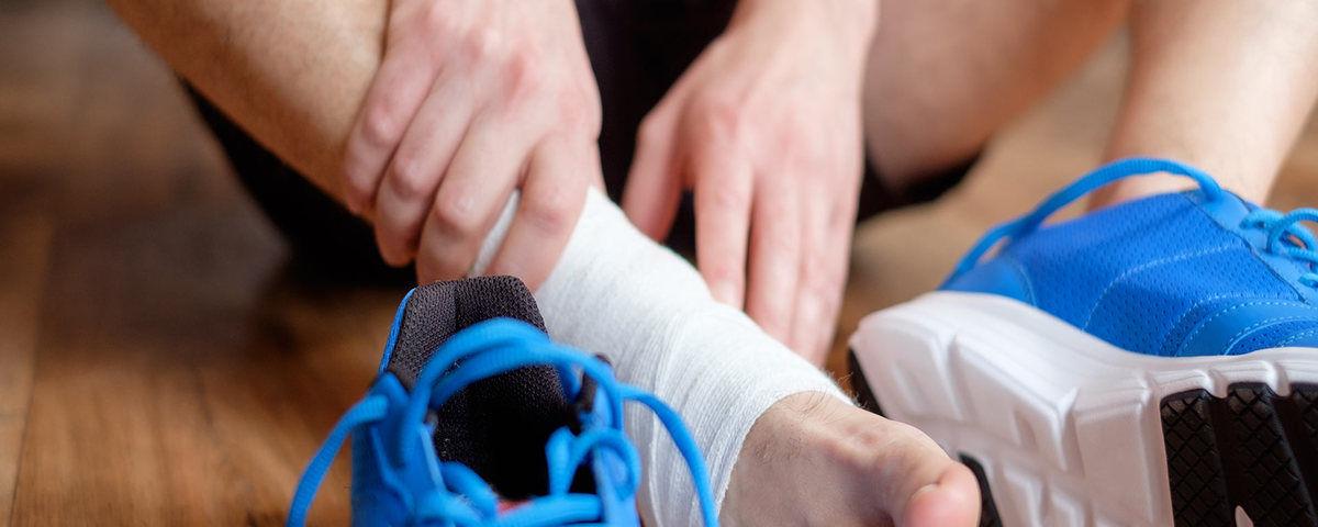 Trauma and orthopedic