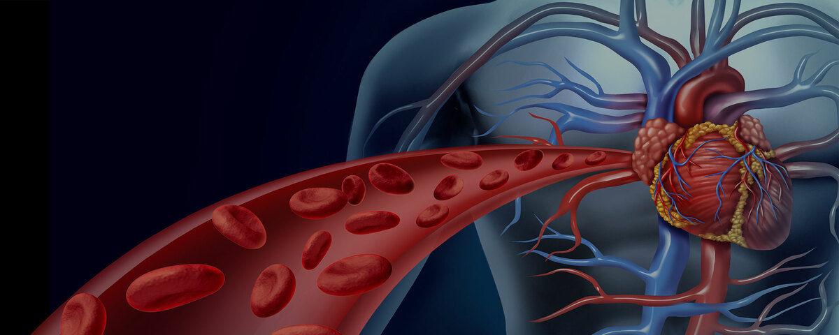 Heart Hole Treatment