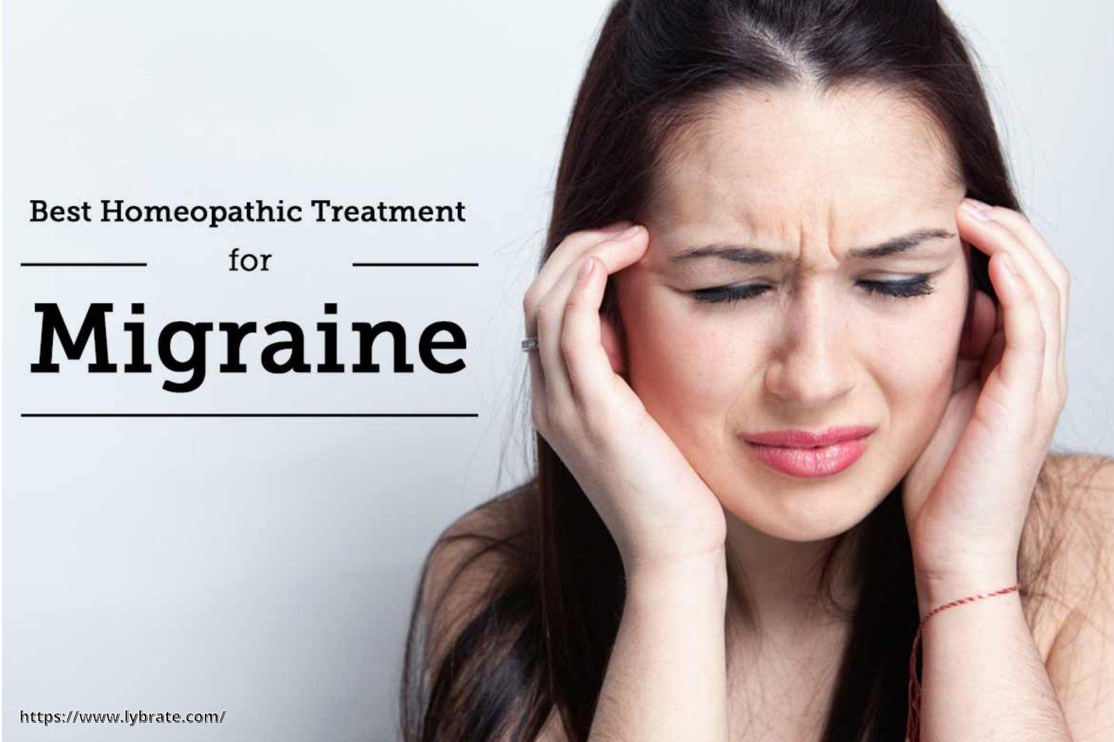 Migraine Treatment in Aurangabad