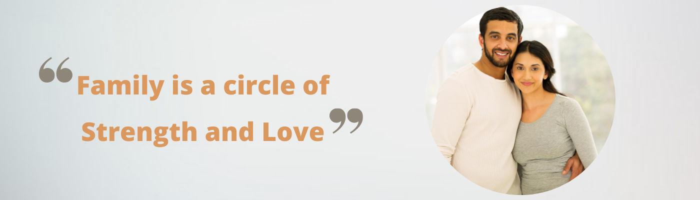 Family and Divorce Lawyer in Navi Mumbai