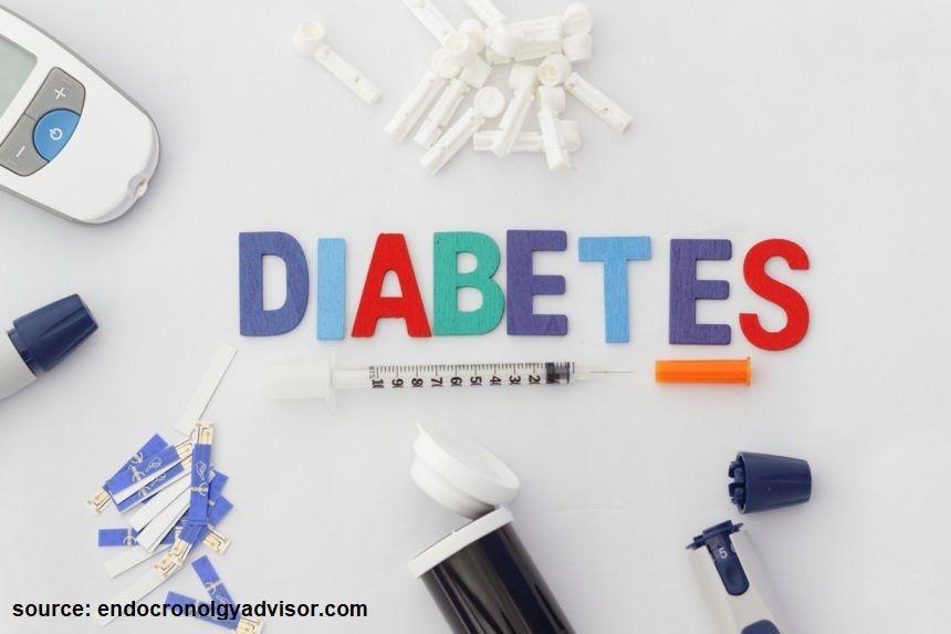 Diabetes Treatment in Bhopal