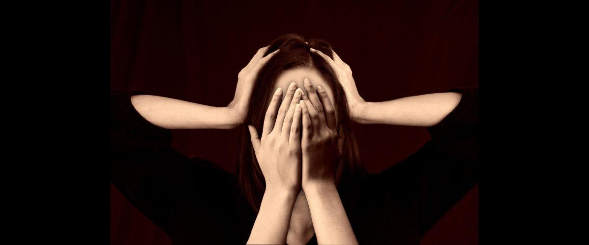 Treatment for Migraine