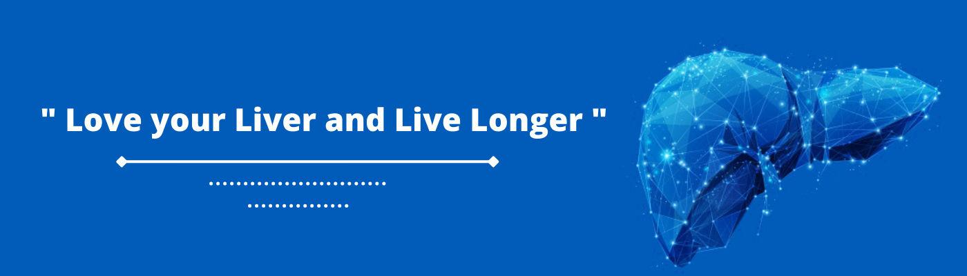 Liver Treatment - Symptoms and Diagnosis