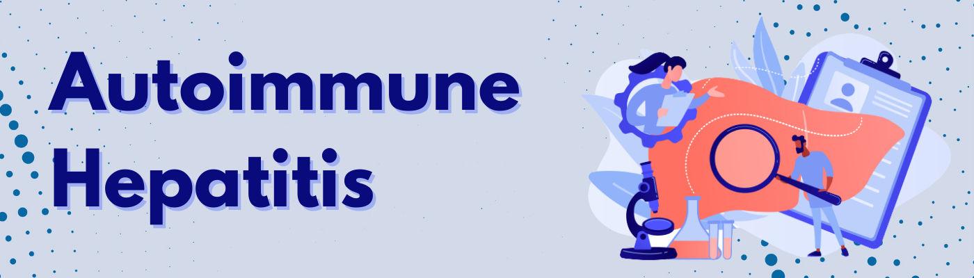 Autoimmune Hepatitis Treatment in Mumbai