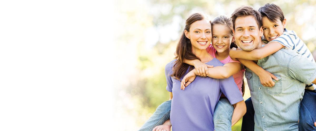 10 Ayurvedic tips to help men live healthier, happier, and longer lives