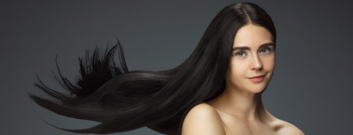 Hair Weaving Treatment