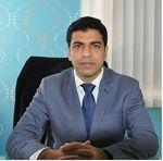 Dr. Vimal Parmar