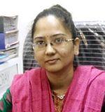 Dr. Minal M Thamke Pawar