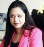 Dr. Gunjan Waghmare
