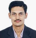 Dr. Prathmesh Jain